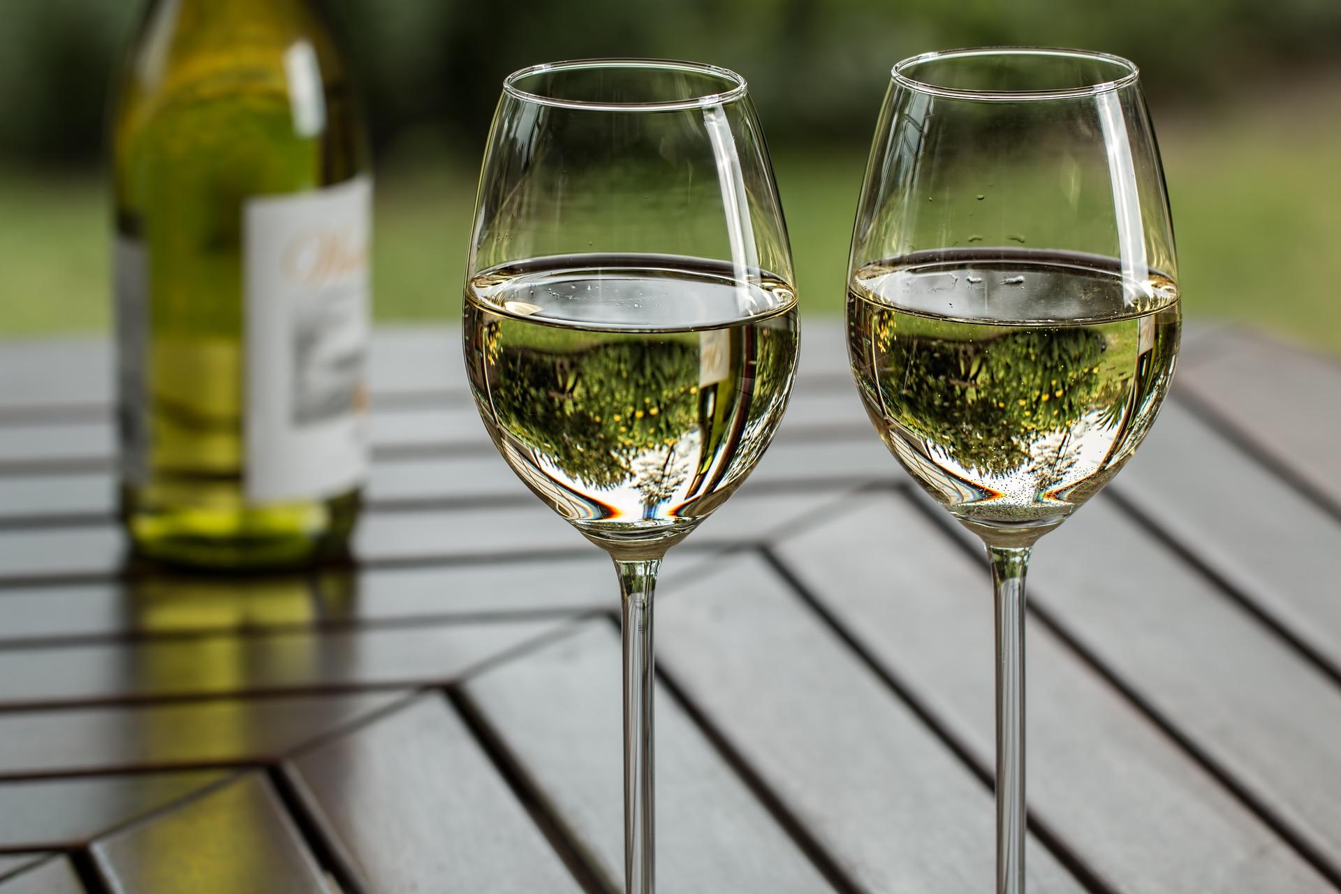 Die Besten Weine aus Baden