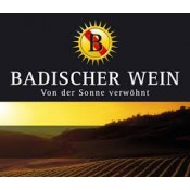Badischer Wein (164)