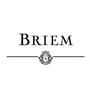 Weingut Peter Briem KG, 79241 Ihringen-Wasenweiler