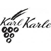 Karl Karle GmbH, Am Krebsbach 3, 79241 Ihringen