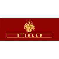 Weingut Stigler Ihringen / Kaiserstuhl