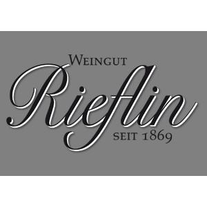 Weingut Achim Rieflin 79235 Vogtsburg Bischoffingen