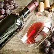 Rotweine (167)