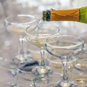 Champagner & Sekt (43)