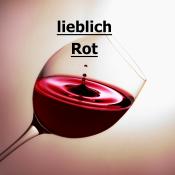 Liebliche Rotweine (24)