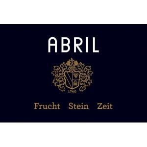Weingut Abril GbR, 79235 Vogtsburg-Bischoffingen