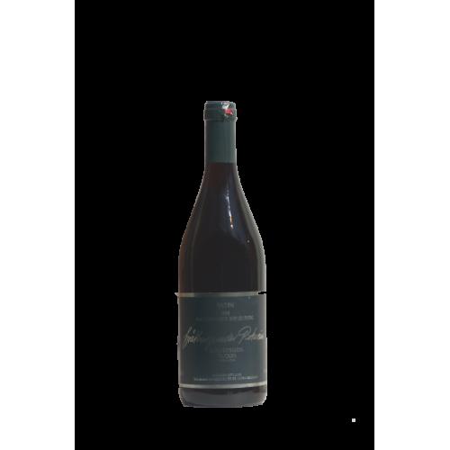 Malterdinger 1988 Bienenberg Spätburgunder Qualitätswein -Trocken- A.P. Nr. 1-17-89