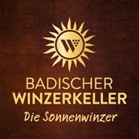 Badischer Winzerkeller eG. 79206 Breisach