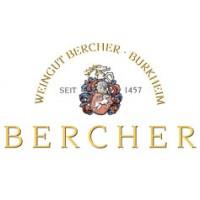 Weingut Bercher 79235 Burkheim