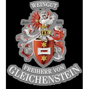 Weingut Freiherr von Gleichenstein, 79235 Oberrotweil
