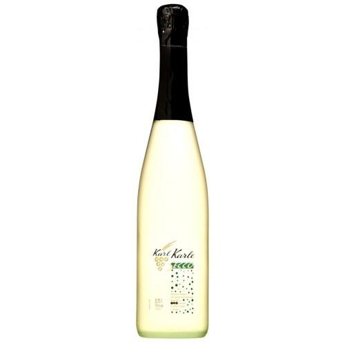 Karle`s SECCO – 6 Flaschen