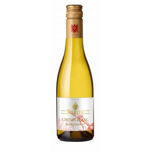 Stiglers 2013 Chenin blanc Beerenauslese