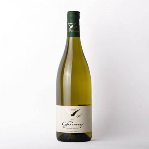 Weingut Vogel 2019 Chardonnay VULKANSTEIN trocken