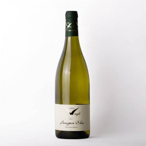 Weingut Vogel Sauvignon Blanc 2020 GENIESSER-WEIN trocken