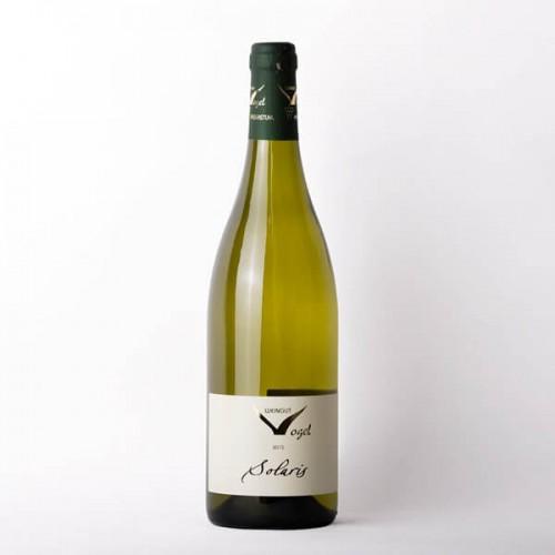 Weingut Vogel Solaris 2020 GENIESSER WEIN trocken