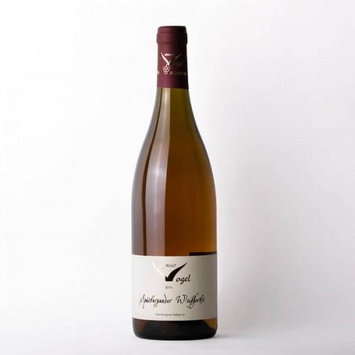 Weingut Vogel Spätburgunder Weißherbst 2020 GENIESSER WEIN mild