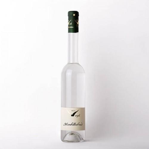 Weingut Vogel Mirabellenbrand