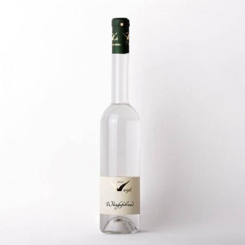 Weingut Vogel Weinhefebrand
