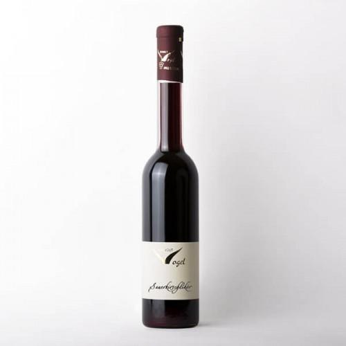 Weingut Vogel Sauerkirschlikör