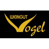 Weingut Vogel, Oberbergen