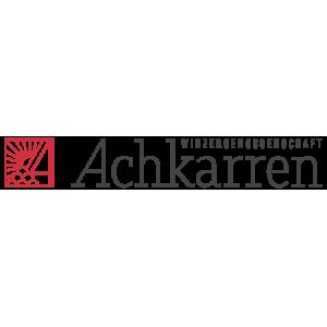 Winzergenossenschaft Achkarren im Kaiserstuhl
