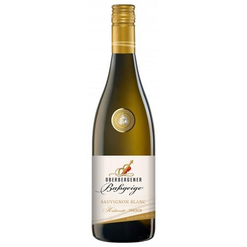 WG Oberbergen   2019er Sauvignon blanc